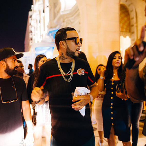 french montana project x paris